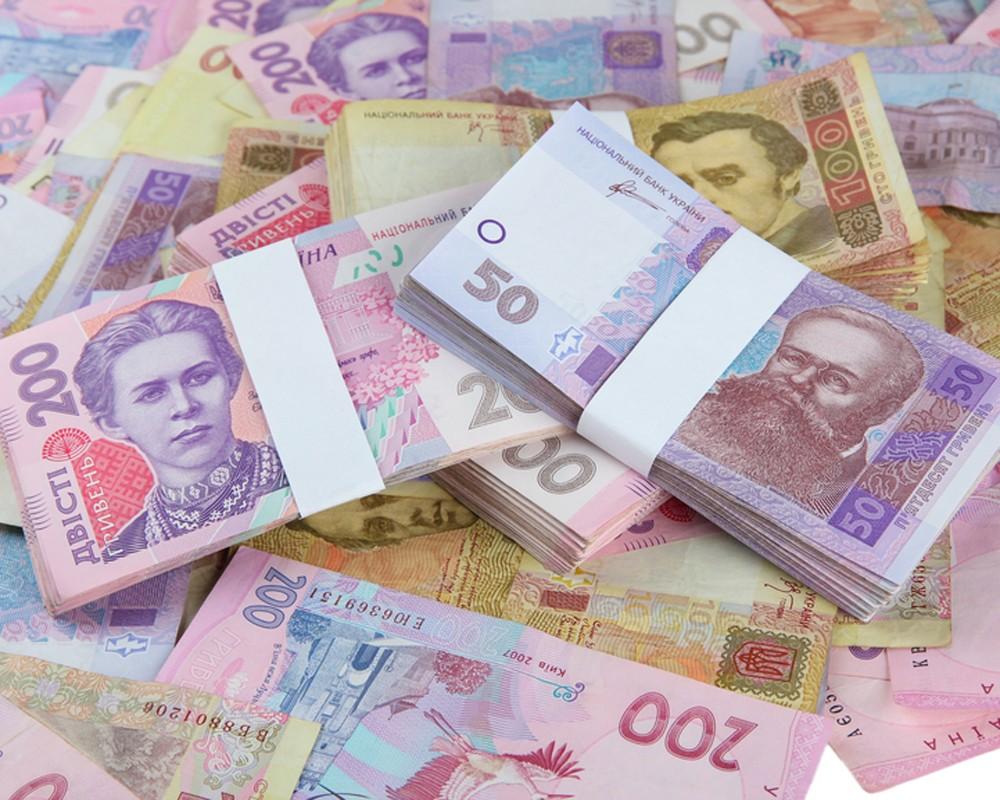 Двоих депутатов из Запорожской области оштрафовали за коррупционные нарушения
