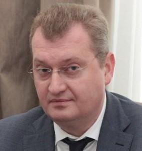 aleksandr-cherepaha