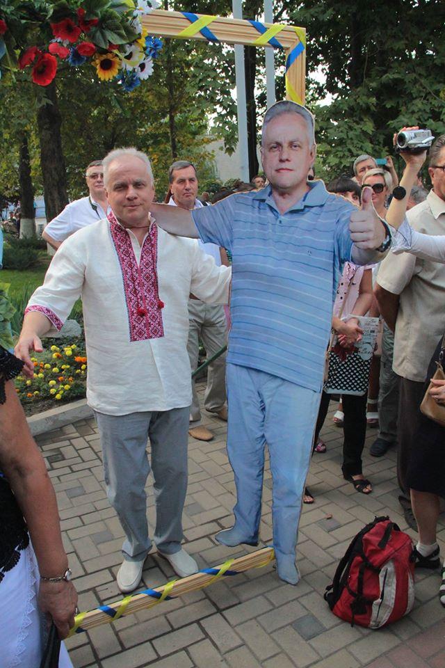 mfrolov