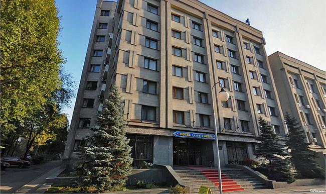 hotel-ukraina