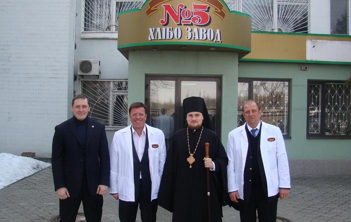 shestopalov-chekalskiy