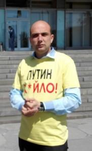 artyushenko03