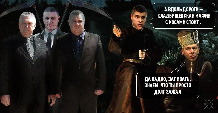 kucenko-sobolev