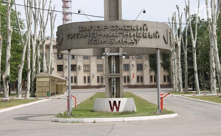 Суд по делу директора ЗТМК планирует провести три заседания за месяц
