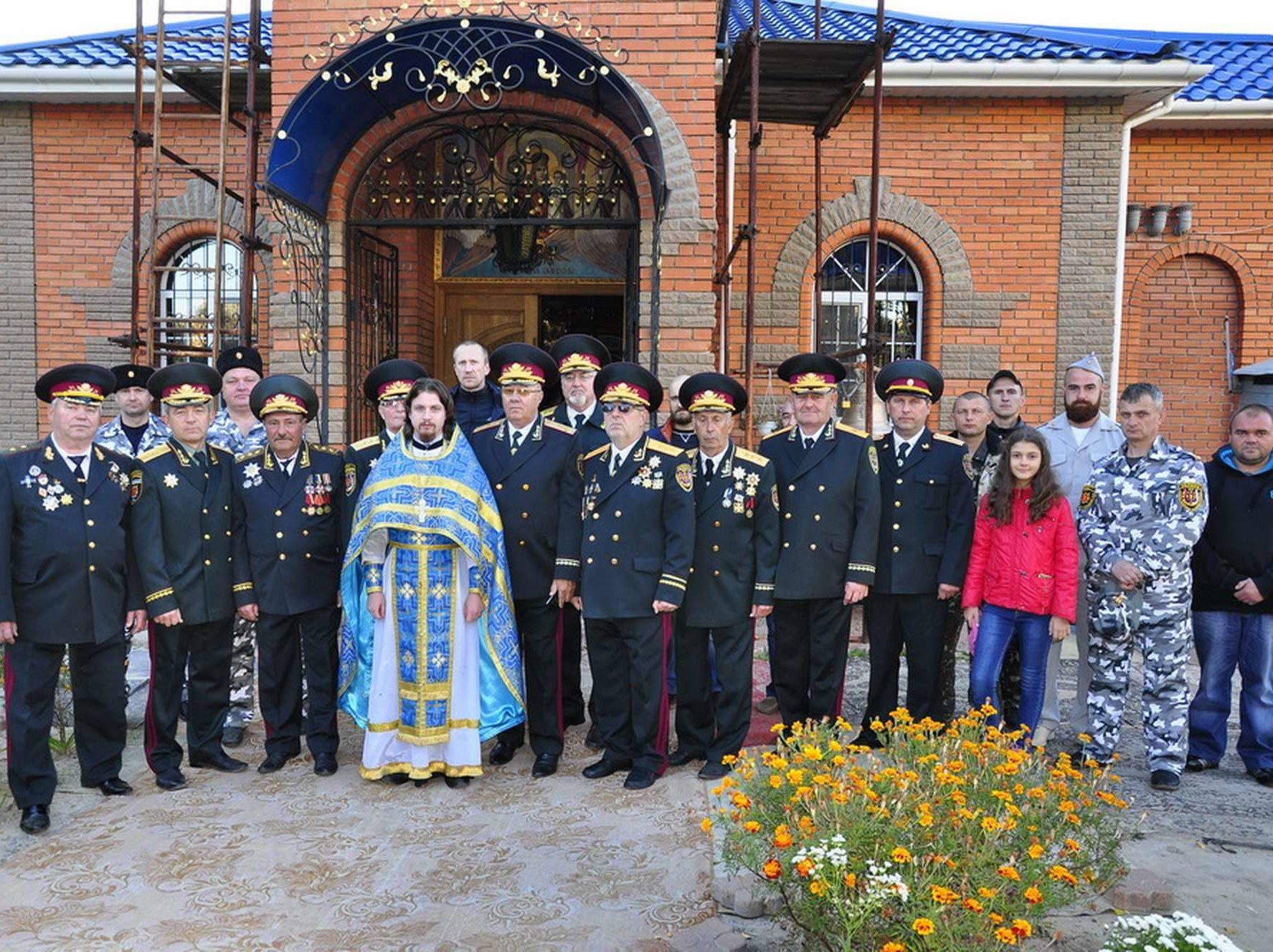 Pokrova-Presvyatyya-Bogorodicy-Prizri-na-smirenie