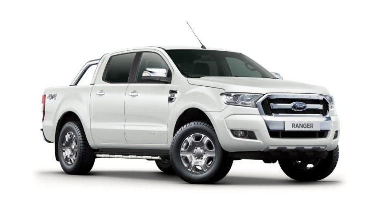 Ford-Ranger-768x433