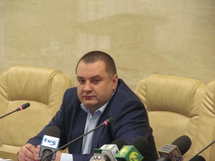 Виталий Гордиенко