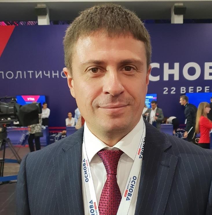 ivan-kuzmenko