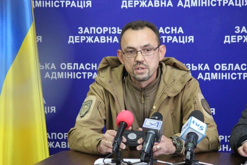 Андрей Химичев