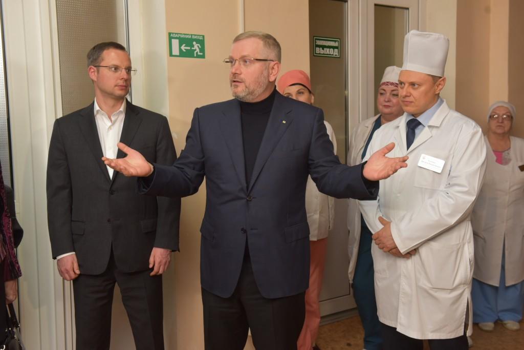 aleksandr-vilkul-v-bolnice