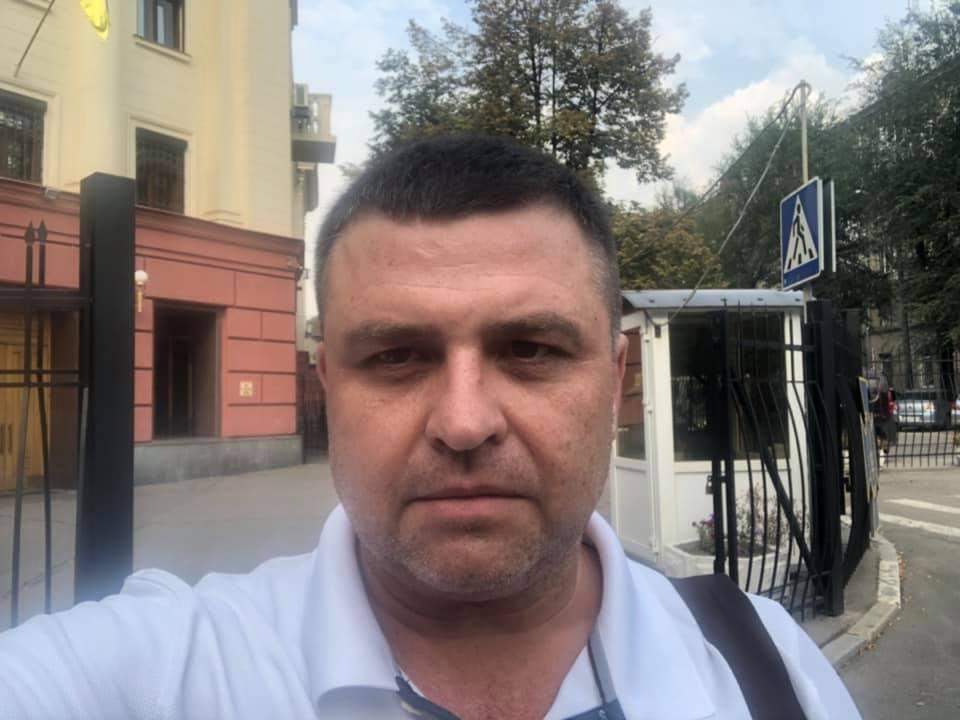 vitaliy-ryabtsev
