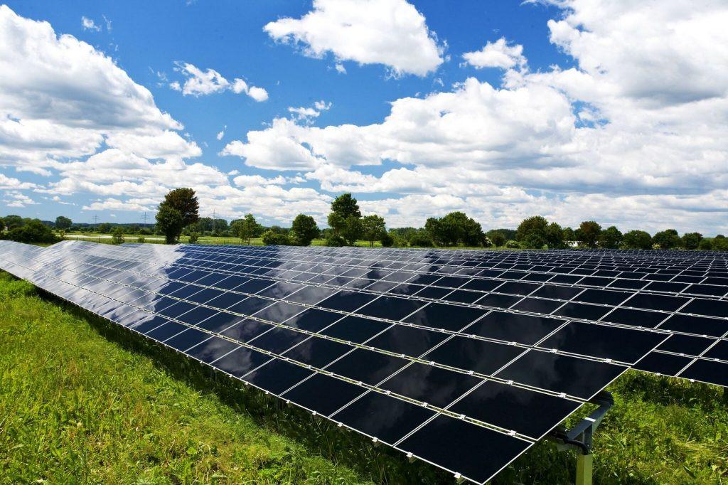 Solar-Panels-1024x682