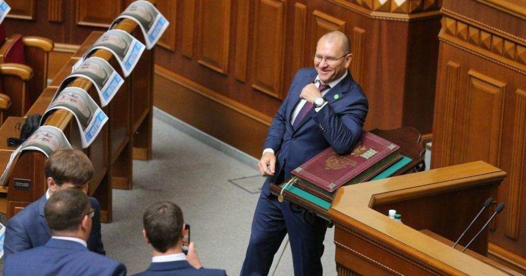 shevchenko-konstituciya