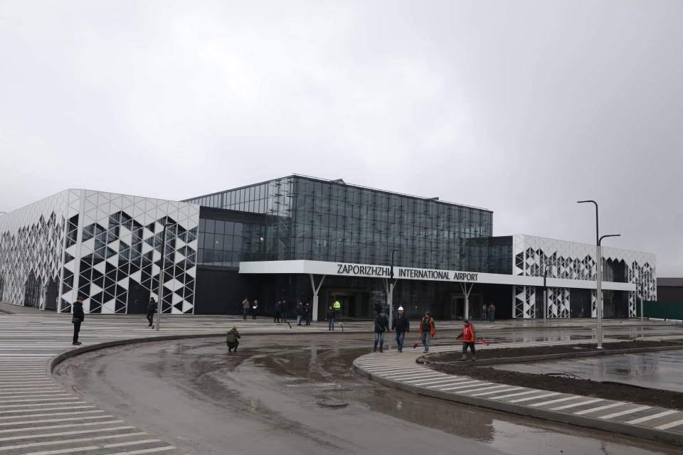 aeroport-terminal