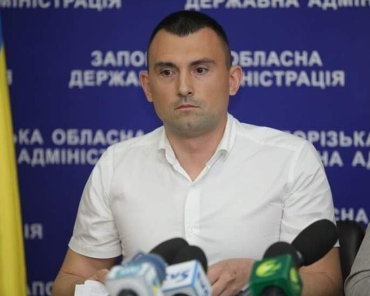 aleksandr-sergienko